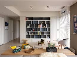 Nordic Design Home Nordic Decor Inspiration In Two Colorful Homes Nordic Design
