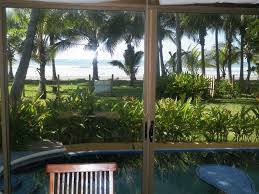 2 bedroom 2 bathroom house with pool righ vrbo