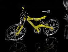 popular mountain bike model buy cheap mountain bike model lots