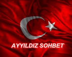 Yap Flag Ayyildiz Sohbet Ayyildiz Chat Ayyildizsohbet Com
