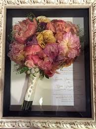 wedding bouquet preservation floral preservation leigh florist