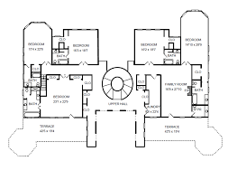 How To Draw Floor Plans On Computer Measurements Home Depot Measurement Services