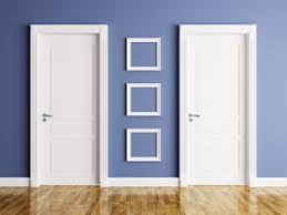 Interior Doors What You Need To About Interior Door Styles Tricountyexteriors