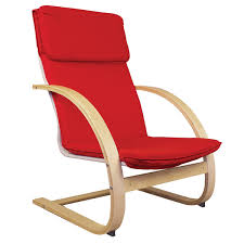 Indoor Wooden Rocking Chair Rocking Chairs Sale Inspirations Home U0026 Interior Design