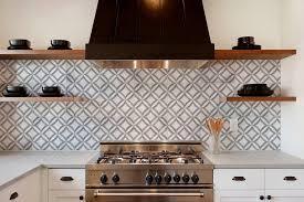 decorative tile inserts kitchen backsplash decorative tile backsplash awesome kitchen studio with 16
