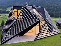 Contemporary Architecture Design 478 Best Architectural Buildings Images On Pinterest Amazing