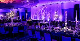 Wedding Reception Centerpiece Ideas Fall Wedding Decorations Fall Wedding Themes With Pumpkins