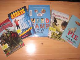 sunshine state books wrap up 5th grade reading level youtube