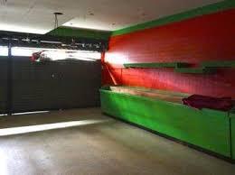 au bureau melun bureaux à louer à melun location bureau melun 77000 mitula