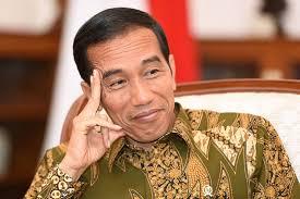 profil sosok jokowi biografi dan profil jokowi presiden ketujuh indonesia cek profil