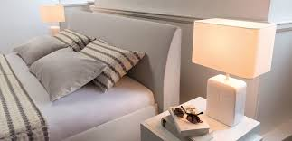 Schlafzimmer Bett Mit Komforth E Emilia Ruf Betten