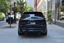 blue jeep grand cherokee srt8 2012 jeep grand cherokee srt8 stock r365c for sale near chicago