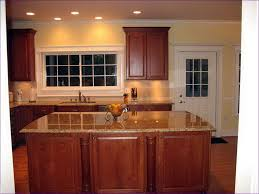 Outdoor Led Recessed Lighting by Kitchen Room Recessed Lights For Remodel Construction Best 4 Led