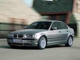 2003 Bmw 325i Interior Parts Bmw 01 Bmw 325ci Bmw 325i 2003 Coupe 2004 Bmw 325ci Convertible