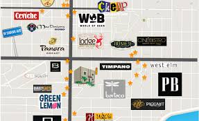 Tampa Florida Usa Map by Hotel Located In Downtown Tampa Fl Hyde Park Hotel