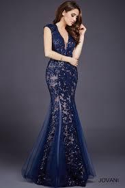 evening dresses jovani 33539 evening dress madamebridal