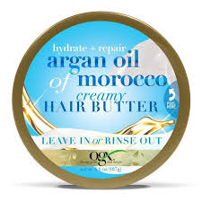 ogx leave in conditioner