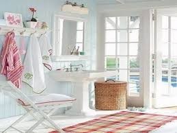 beach inspired kitchens cute cottage bathroom small cottage