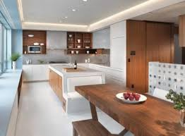 Kitchen Island Ideas Ikea Contemporary Kitchen Island With Seating Kitchen Island With