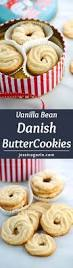 dutch butter cookies recipe cookie tray christmas cookies and