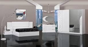 chambre a coucher turc chambre a coucher prix chambre kristel blanc rangements chambre