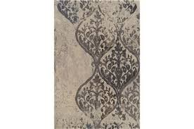 Solid Color Area Rugs Clearance 8x10 Area Rugs To Fit Your Home Decor Living Spaces