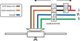 trailer wiring diagrams 4 way plug end flat fair 7 diagram