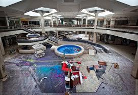 abandoned places near me cn abandoned mall ohio 10 js 150112 19x13 1600 jpg 1600 1096