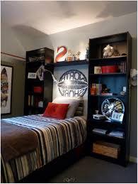 Bedroom Furniture Boys Bedroom Furniture Teen Boy Bedroom Baby Furniture For Small