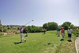 thanksgiving point golf deals the best public golf courses in los angeles discover los angeles