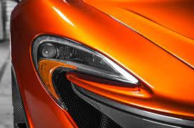 Porsche 918 Orange - 2015 mclaren p1 vs 2015 porsche 918 spyder comparison motor trend
