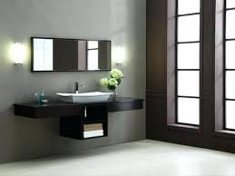 Modern Bathroom Vanities For Less Contemporary Modern Bathroom Vanities For Less With Regard To