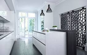 separation cuisine salon meuble separation cuisine salon 3 conseils de pro pour