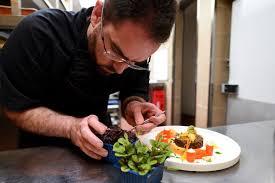 cuisine bourges où peut on manger végan à bourges découvrez aussi nos recettes