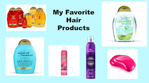the best drugstore hair products for fine flat hair youtube
