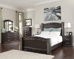 bedroom ideas magnificent full size bedroom sets north shore