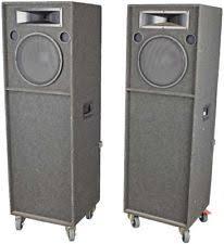 Guitar Speaker Cabinet Parts Speaker Cabinet Parts Ebay