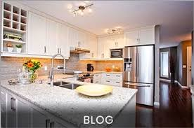 latest home interior design interior design firm in calgary ab lara hontzias interior design