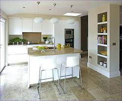 built in kitchen islands with seating pre built kitchen islands islnd mde cbinets prefab kitchen island