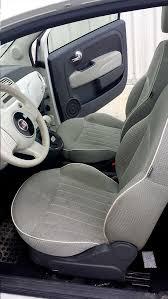 nettoyeur siege auto nettoyage et entretien de votre véhicule à sallanches 74