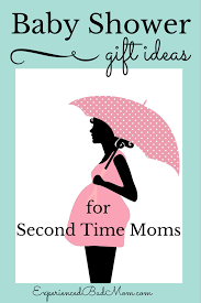 baby shower gift ideas for second time moms babies gift and