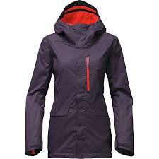 the north face thermoball snow triclimate hooded 3 in 1 jacket