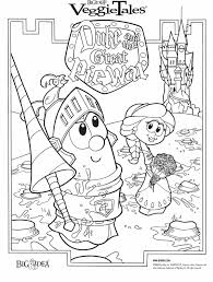 gideon coloring pages jacb me