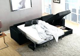 meilleur canape lit meilleur canape lit couchage quotidien meilleur canape lit