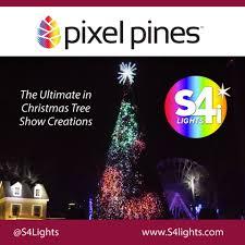 s4 lights home facebook
