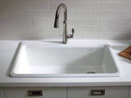 stunning bathroom sink with 2 faucets photos best inspiration