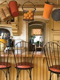 painted kitchen chairs pictures ideas u0026 tips from hgtv hgtv