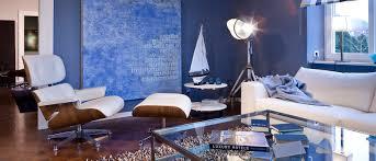 design wohnen seipp wohnen furniture store in waldshut and tiengen