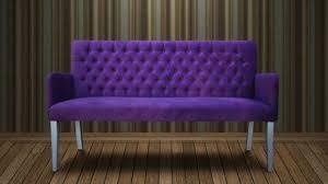 sitzbank wohnzimmer chesterfield sofas und ledersofas 125 designersofa bei jv