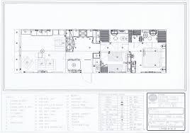 Caravan Floor Plans 2011 Abi Kentmere Static Caravan Reviewed Leisuredays News